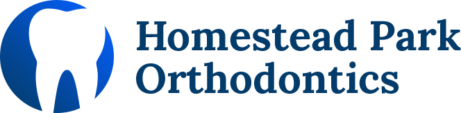 Homestead Park Orthodontics